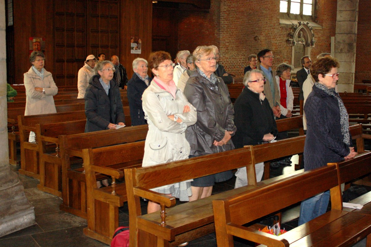 1506_Messe St Thomas More 4