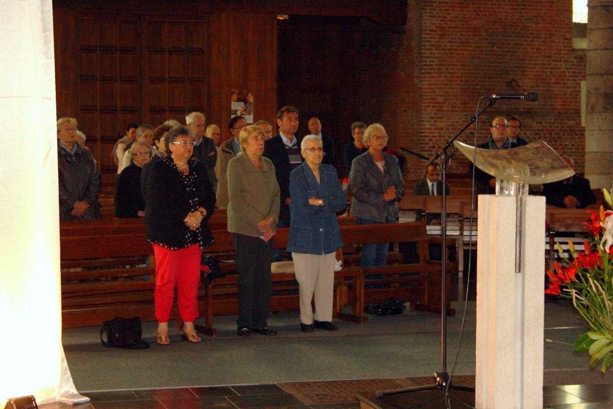 1506_Messe St Thomas More 5