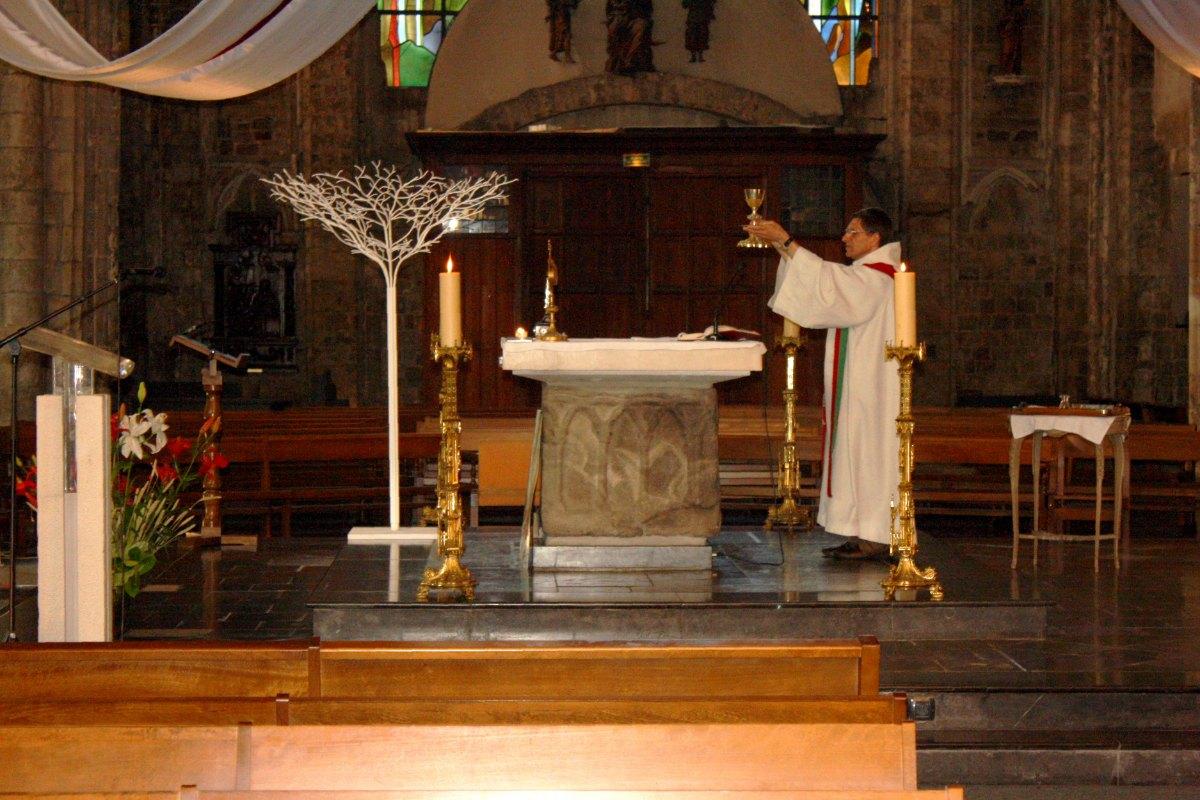 1506_Messe St Thomas More 6