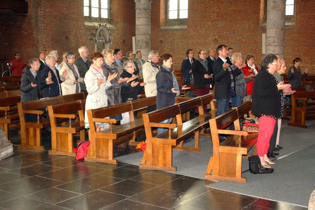 1506_Messe St Thomas More 7