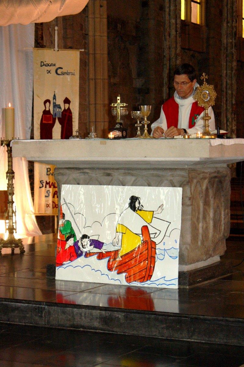 1506_Messe St Thomas More 8