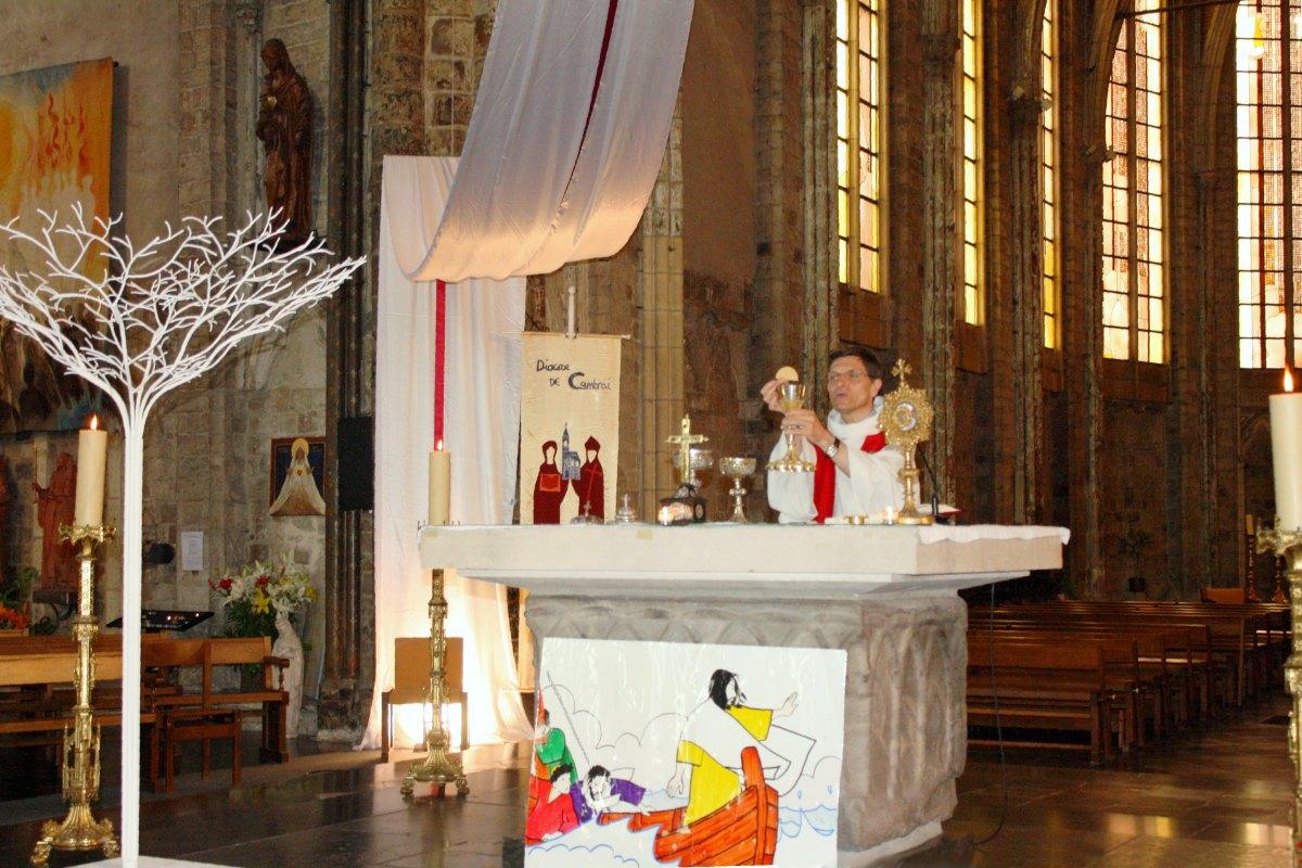 1506_Messe St Thomas More 9