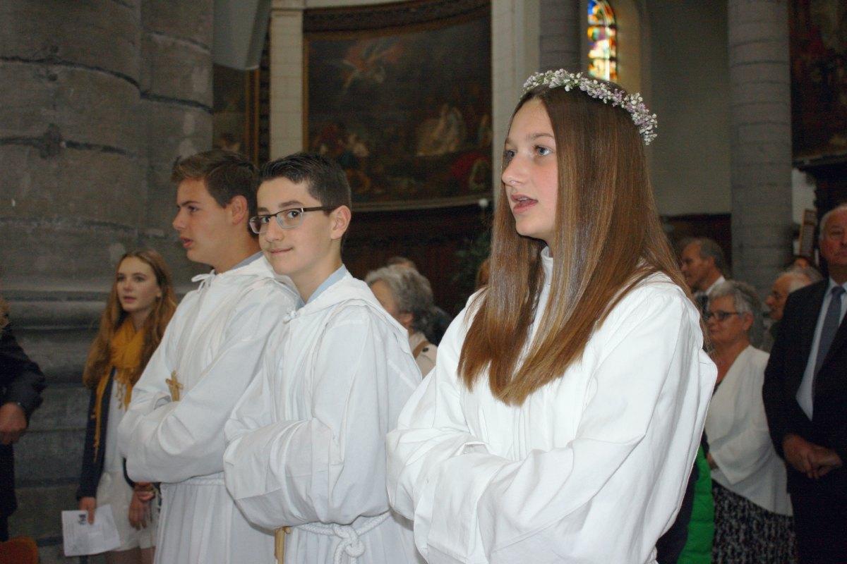 1506_Profession de foi (St-Jean 1) 11