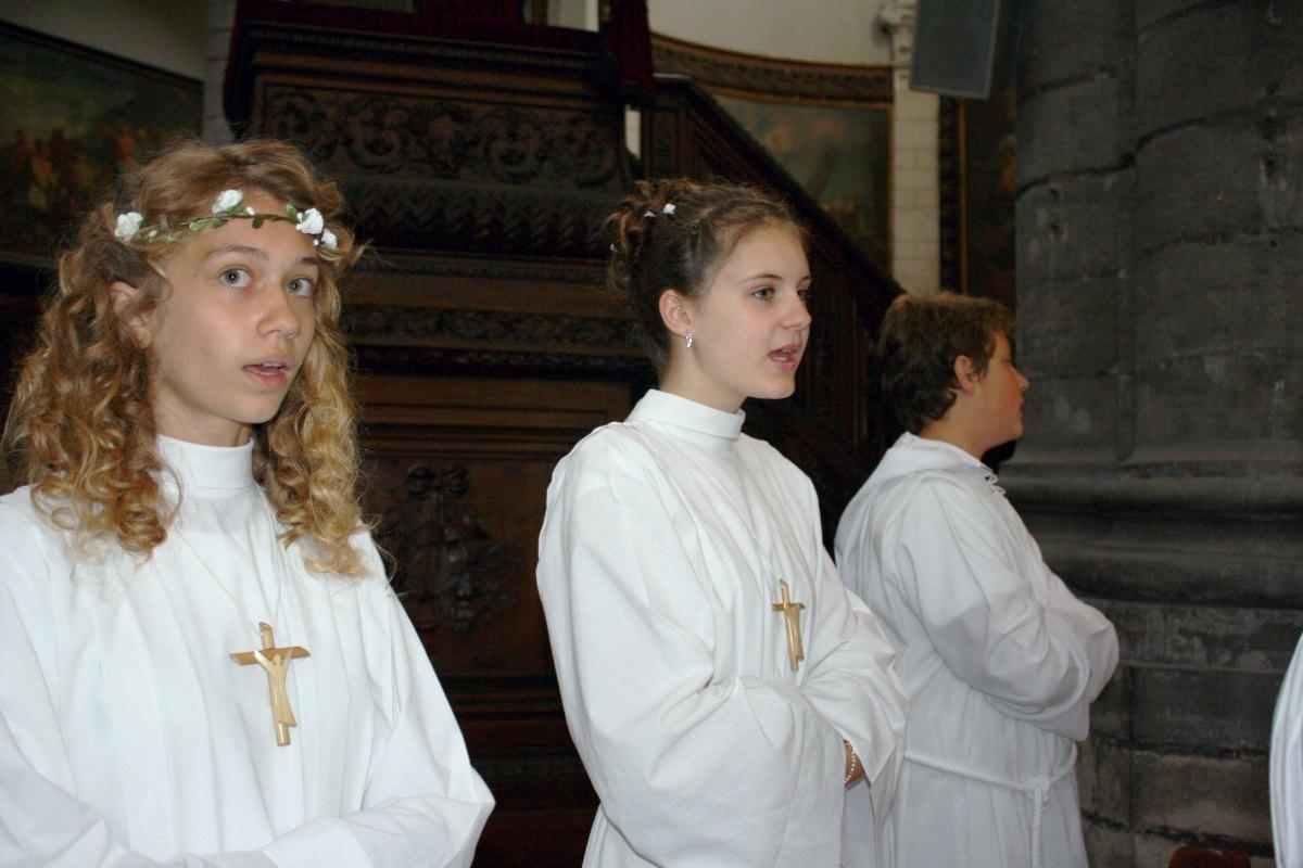 1506_Profession de foi (St-Jean 1) 12