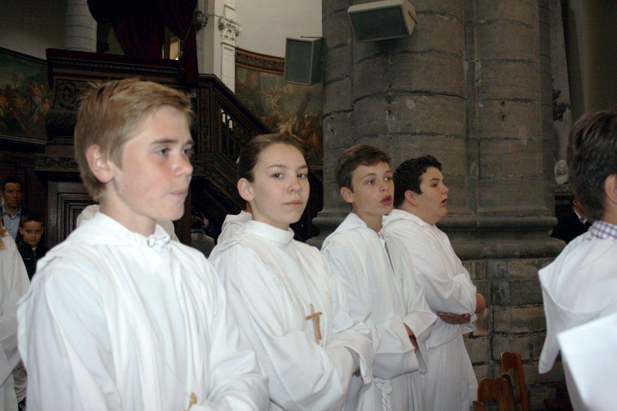 1506_Profession de foi (St-Jean 1) 13
