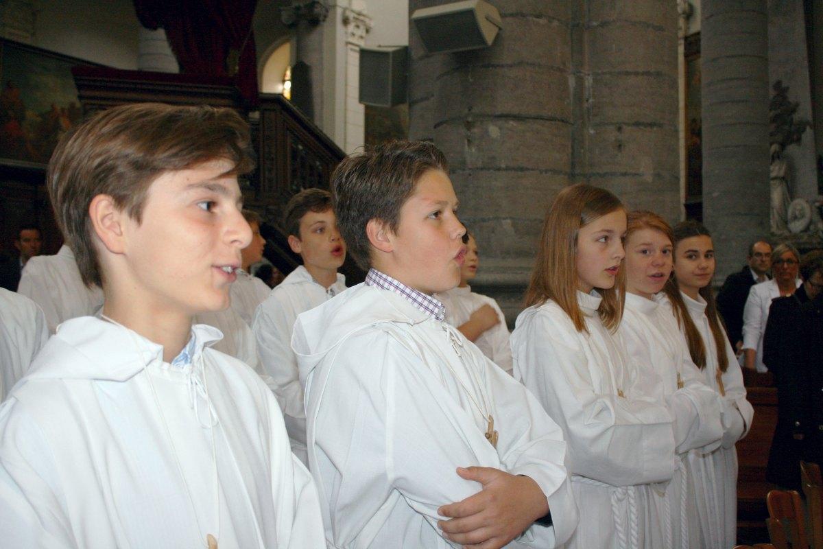 1506_Profession de foi (St-Jean 1) 14
