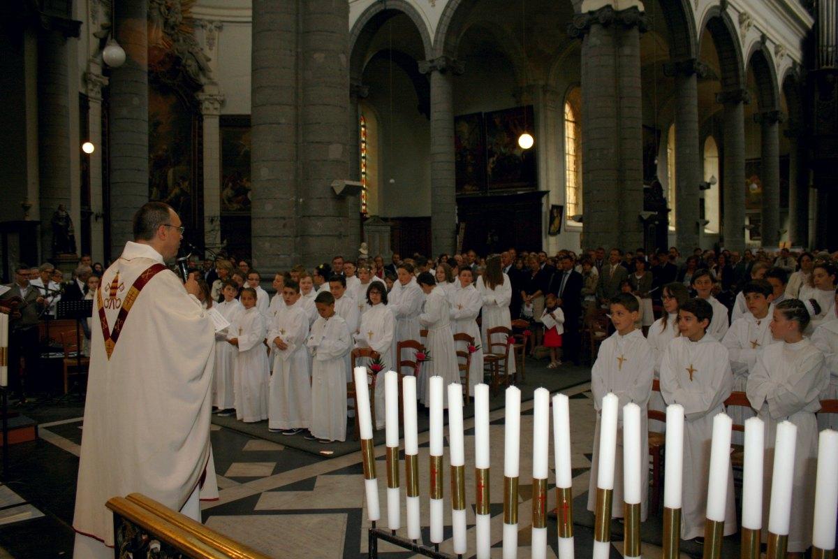 1506_Profession de foi (St-Jean 1) 20