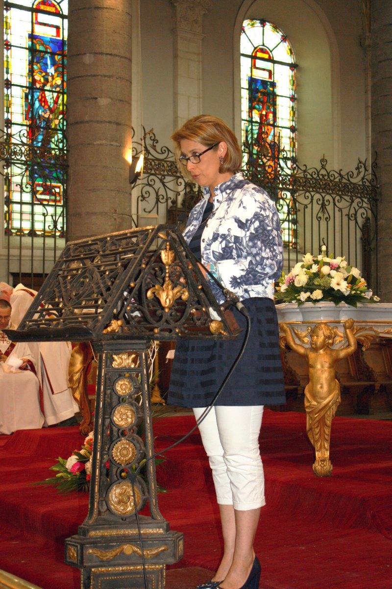 1506_Profession de foi (St-Jean 1) 31