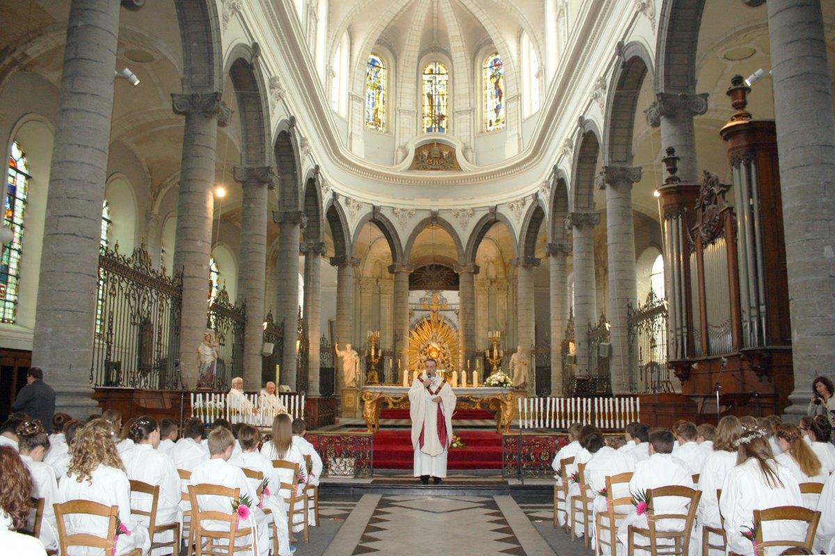 1506_Profession de foi (St-Jean 1) 35