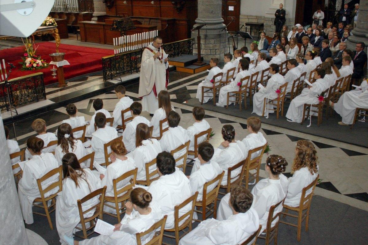 1506_Profession de foi (St-Jean 1) 38