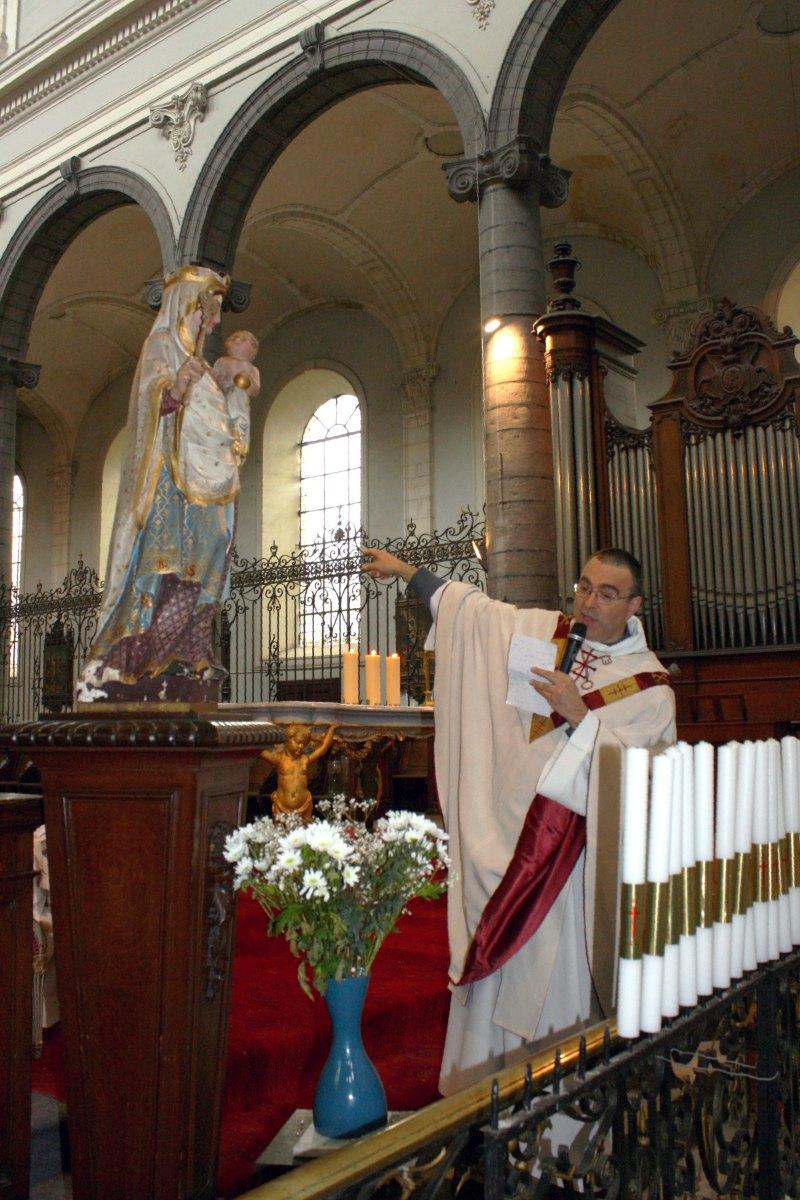 1506_Profession de foi (St-Jean 1) 40