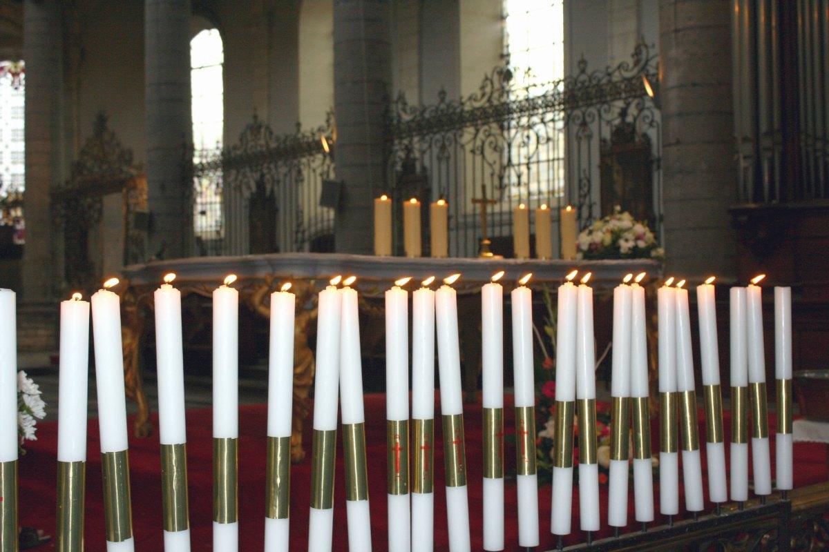 1506_Profession de foi (St-Jean 1) 42