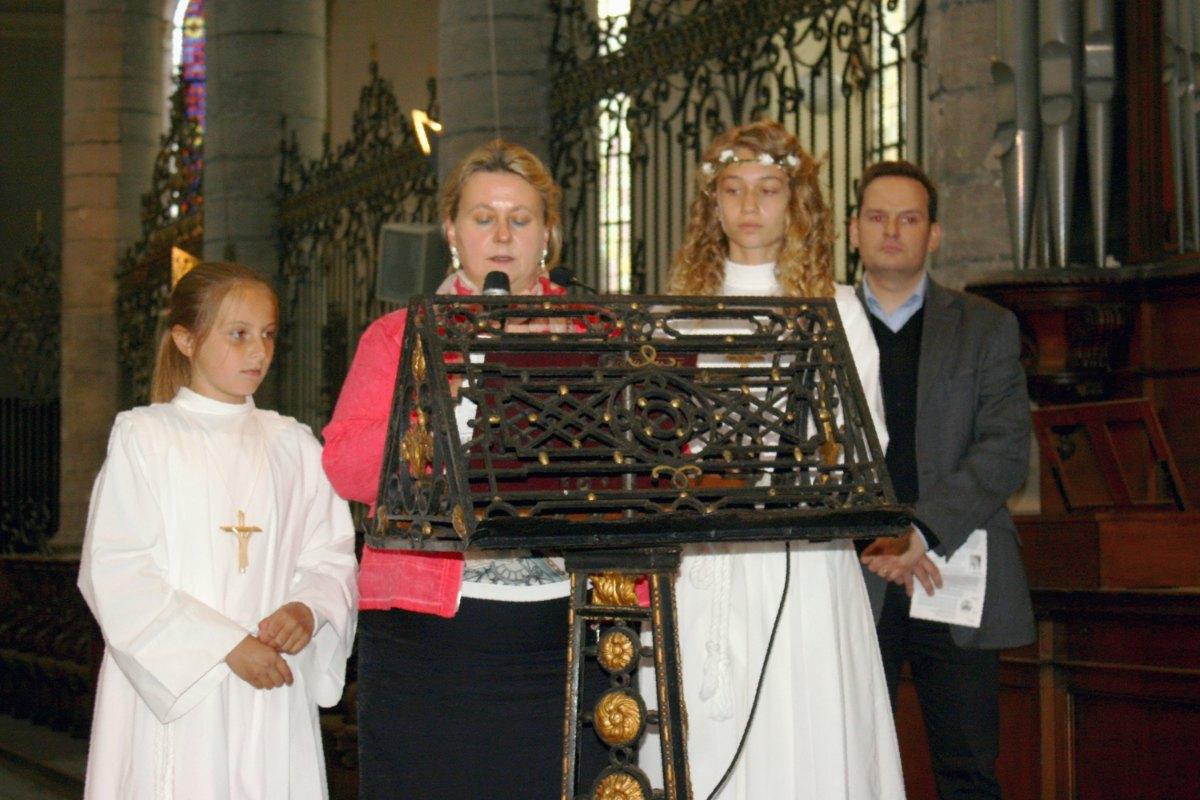 1506_Profession de foi (St-Jean 1) 52