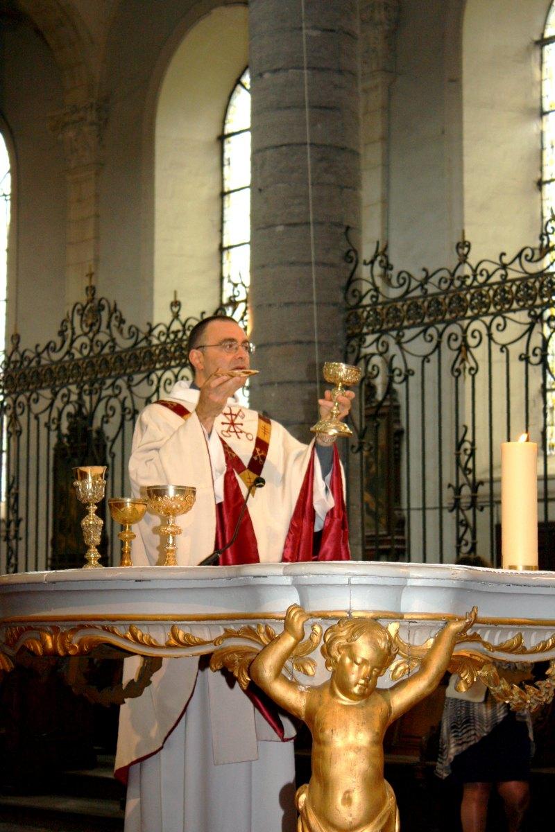 1506_Profession de foi (St-Jean 1) 53
