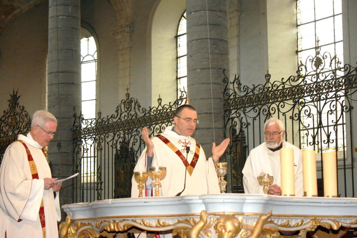 1506_Profession de foi (St-Jean 1) 55