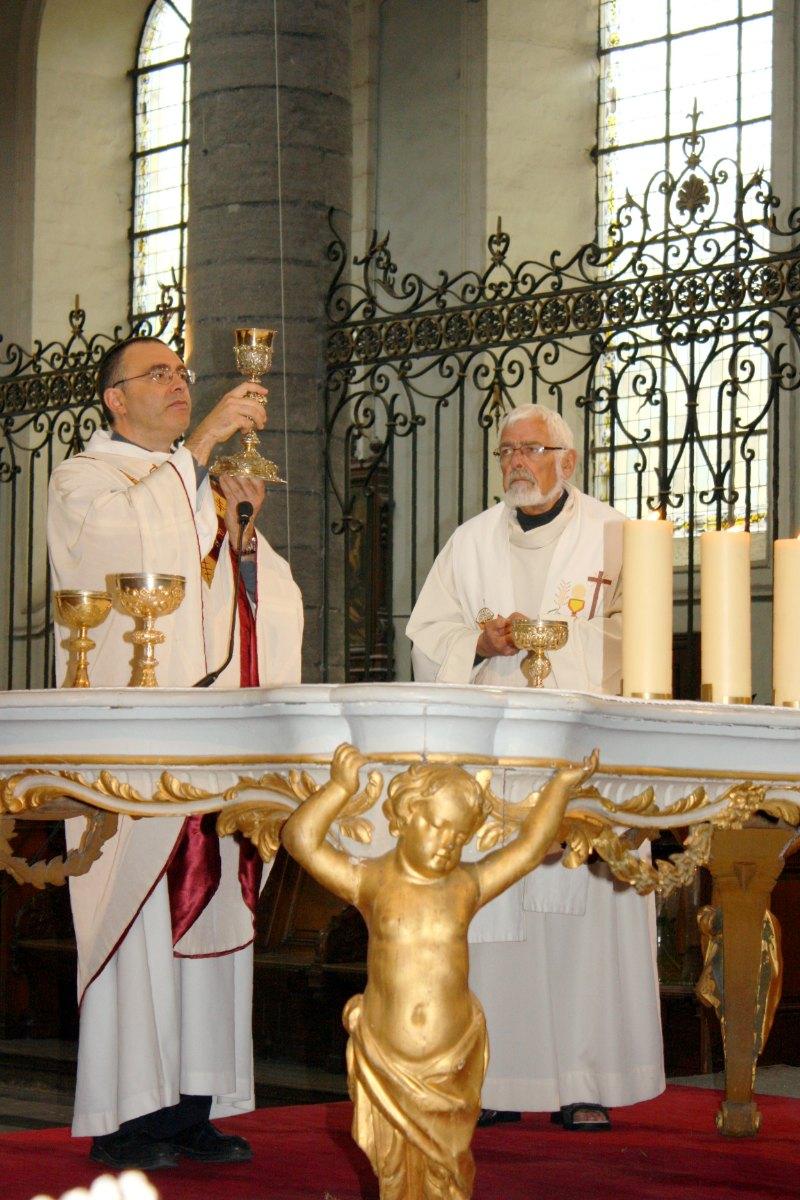 1506_Profession de foi (St-Jean 1) 57