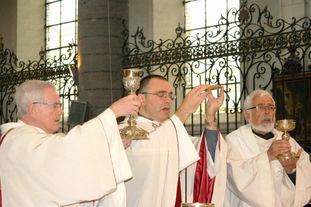 1506_Profession de foi (St-Jean 1) 58