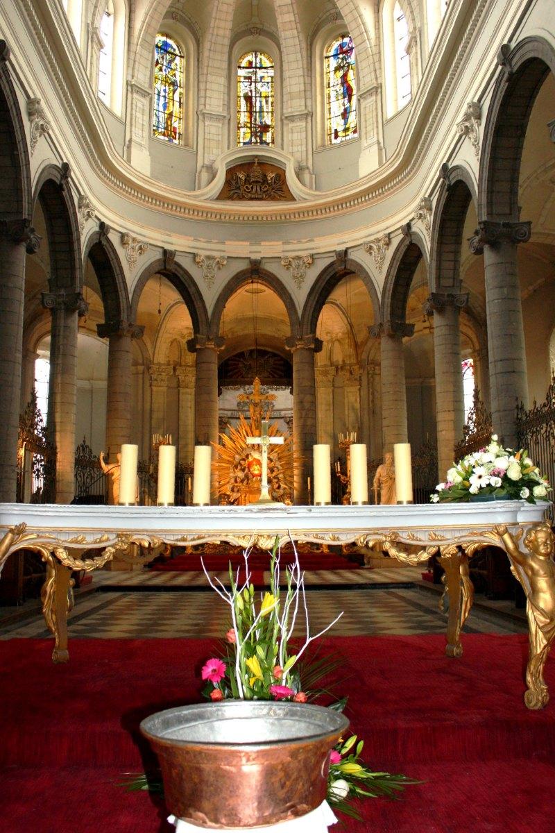 1506_Profession de foi (St-Jean 1) 1