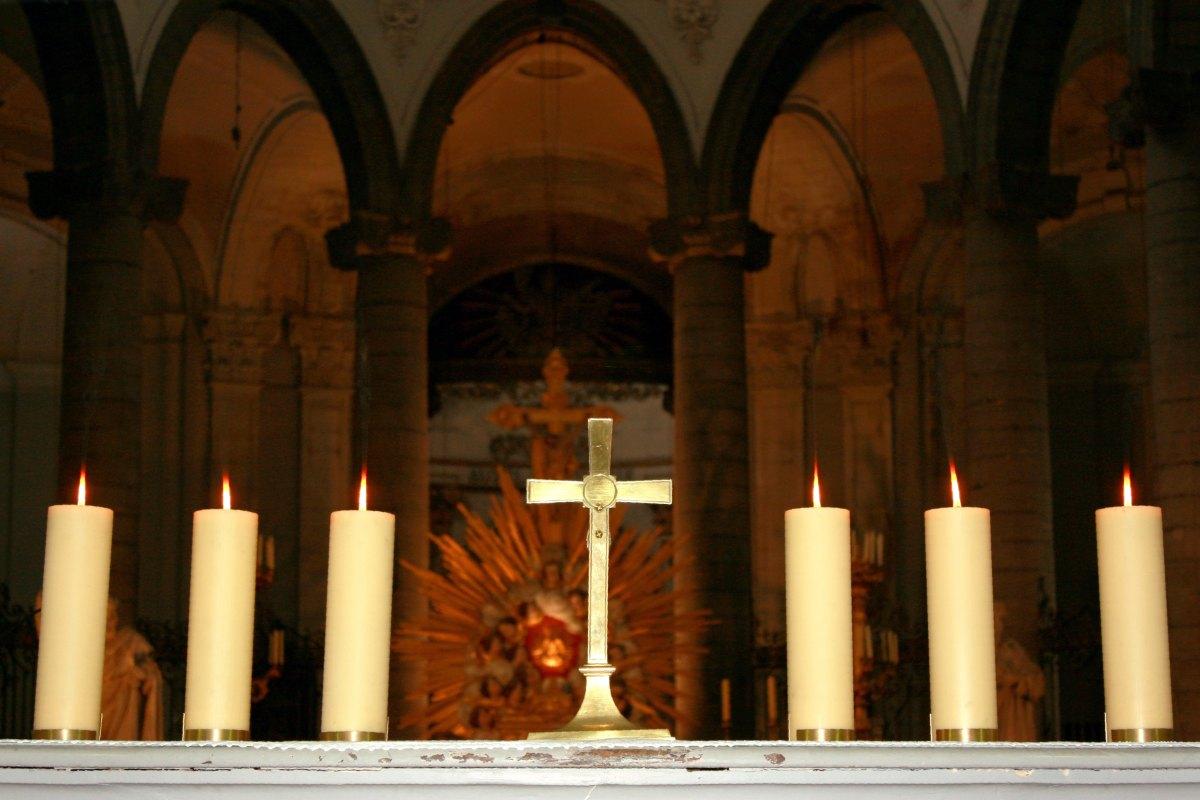 1506_Profession de foi (St-Jean 1) 2