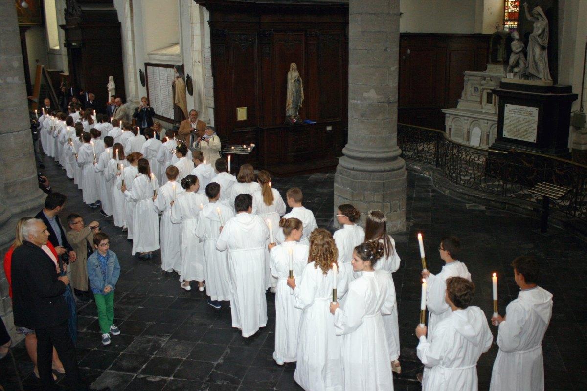 1506_Profession de foi (St-Jean 1) 3