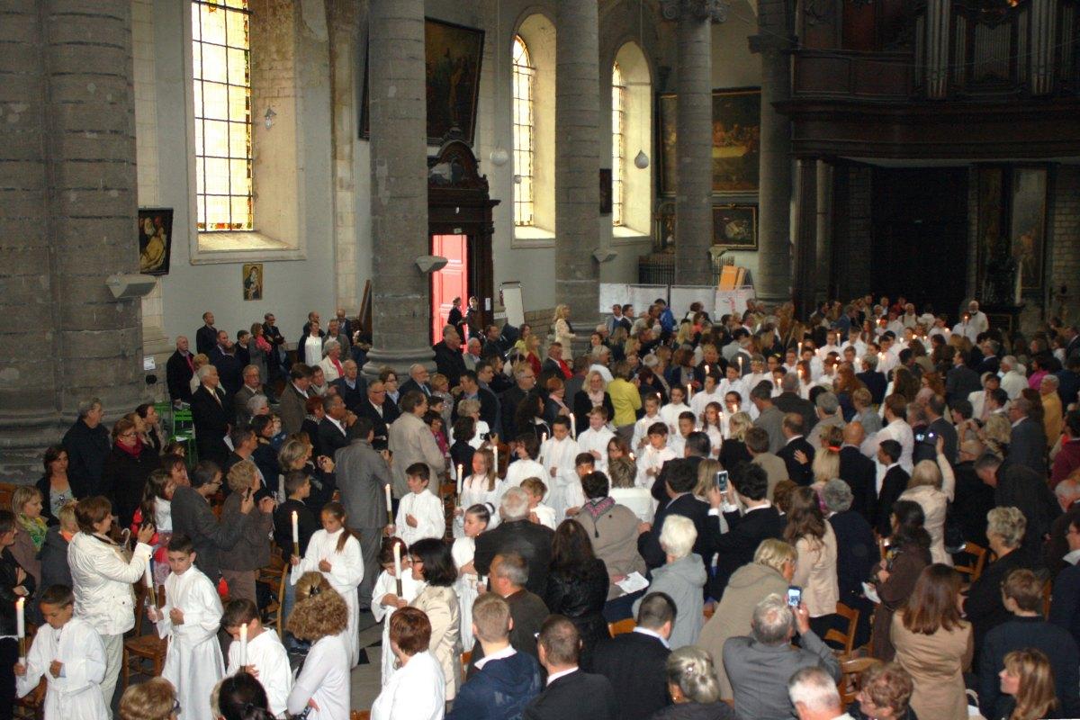 1506_Profession de foi (St-Jean 1) 4