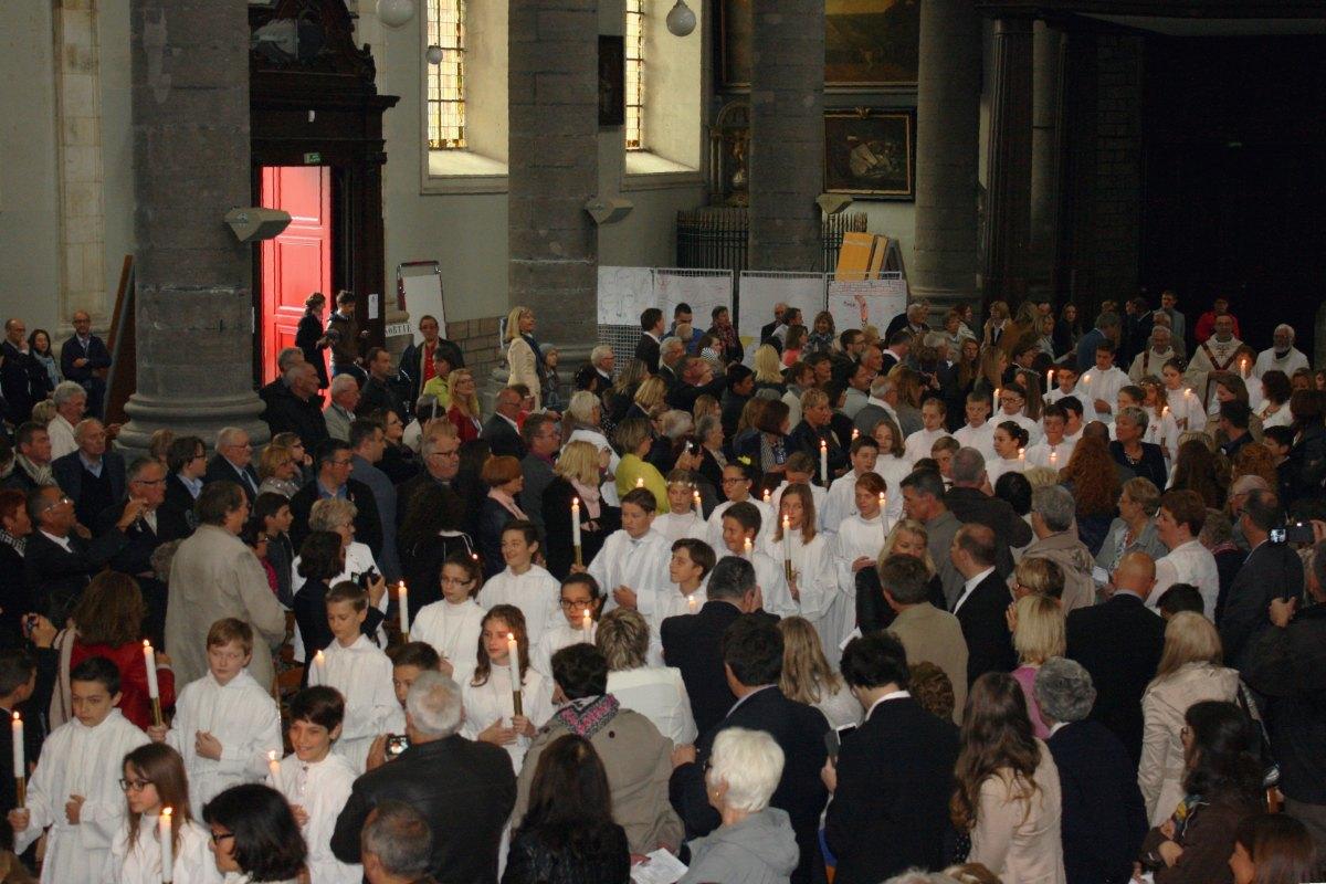 1506_Profession de foi (St-Jean 1) 5