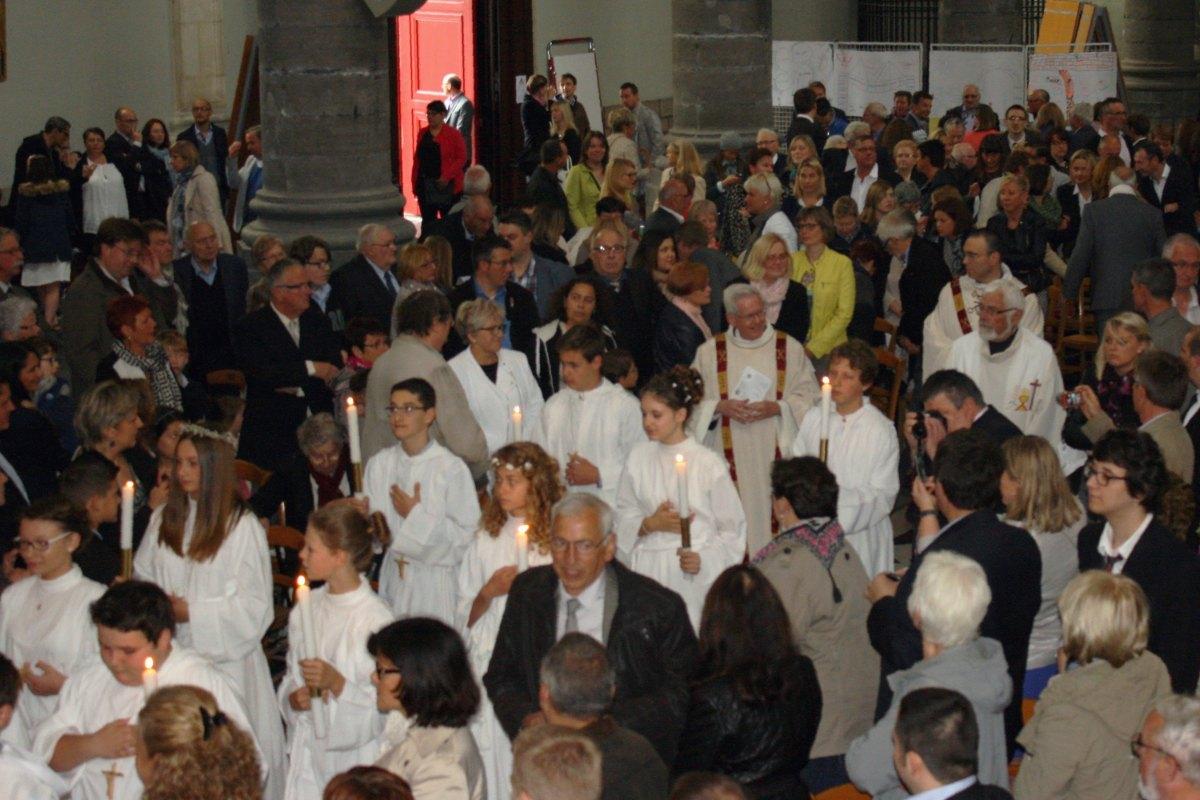 1506_Profession de foi (St-Jean 1) 6