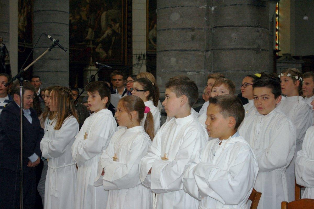 1506_Profession de foi (St-Jean 1) 7