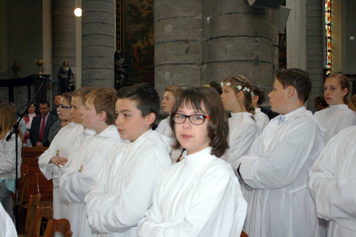 1506_Profession de foi (St-Jean 1) 8