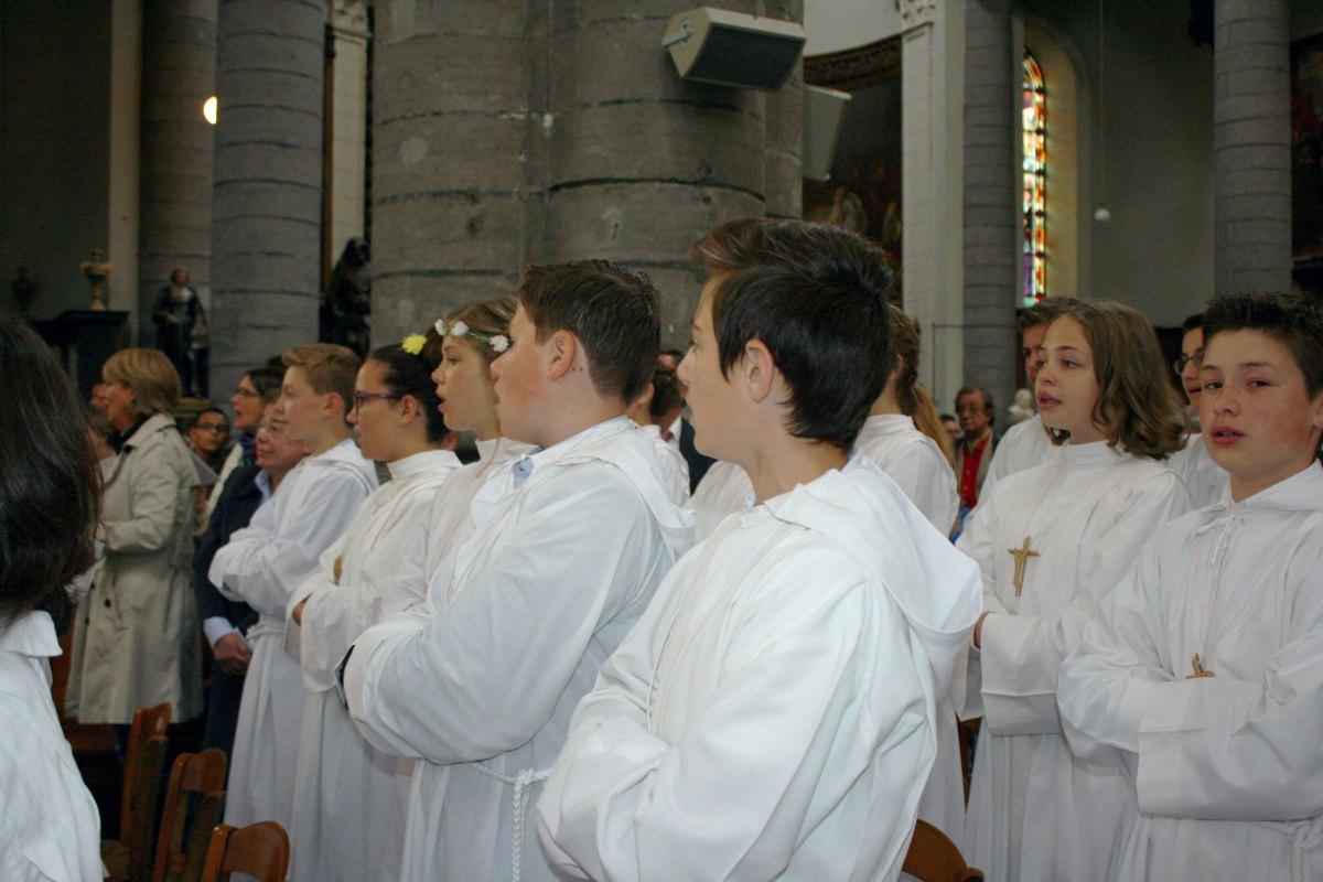 1506_Profession de foi (St-Jean 1) 9