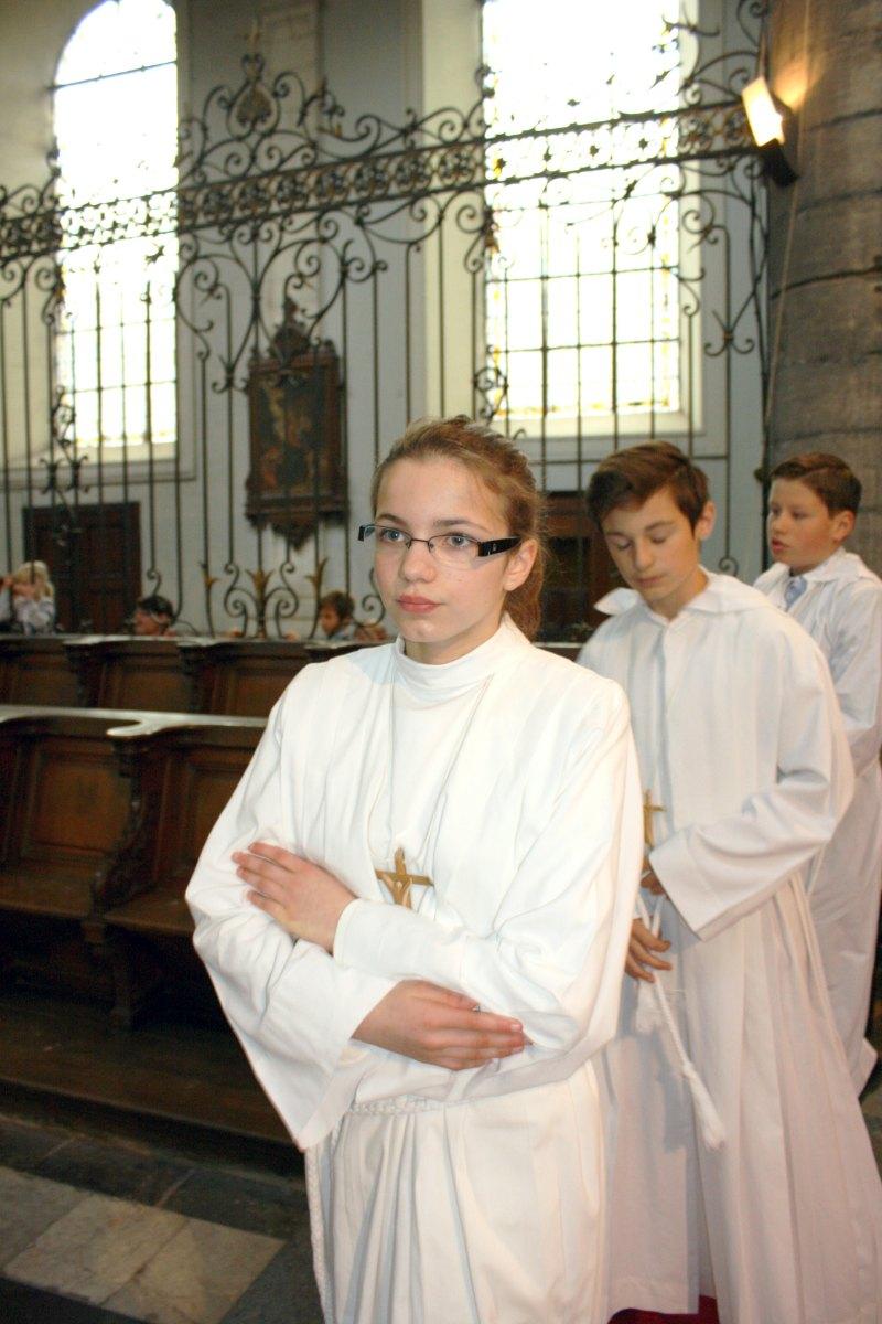 1506_Profession de foi (St-Jean 1) 66