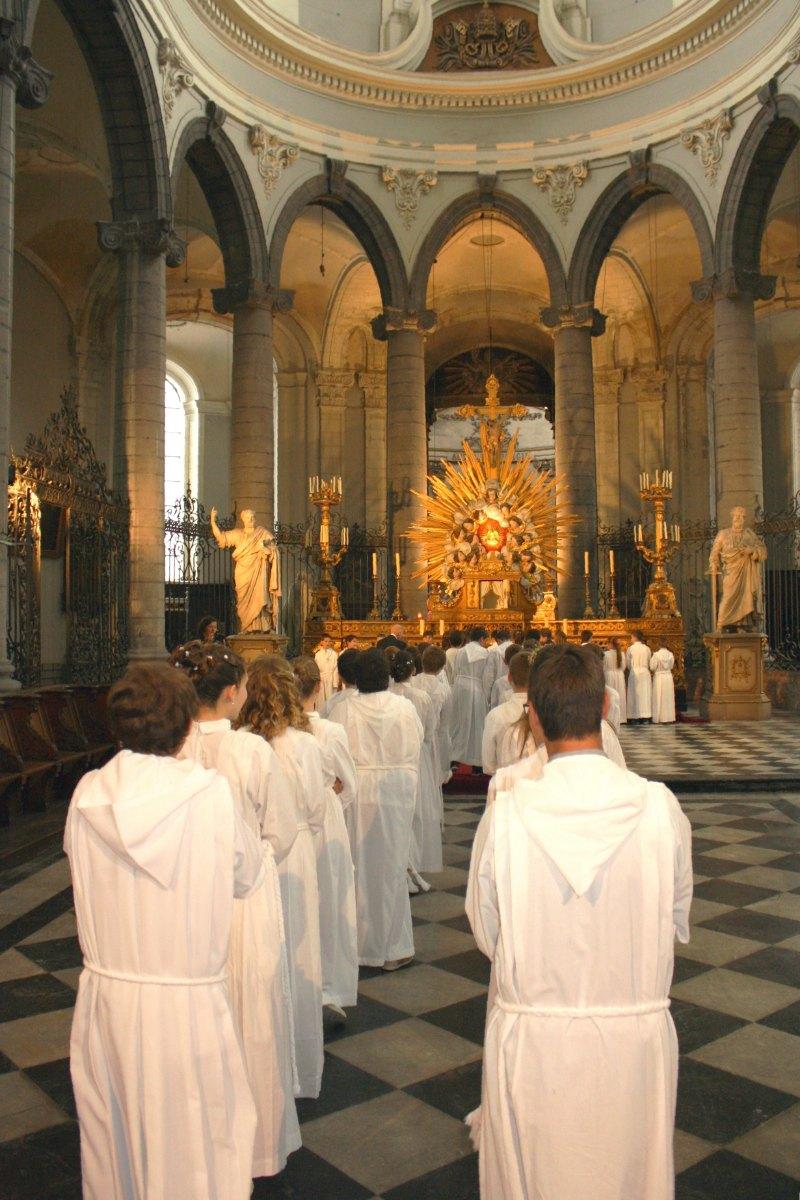 1506_Profession de foi (St-Jean 1) 67