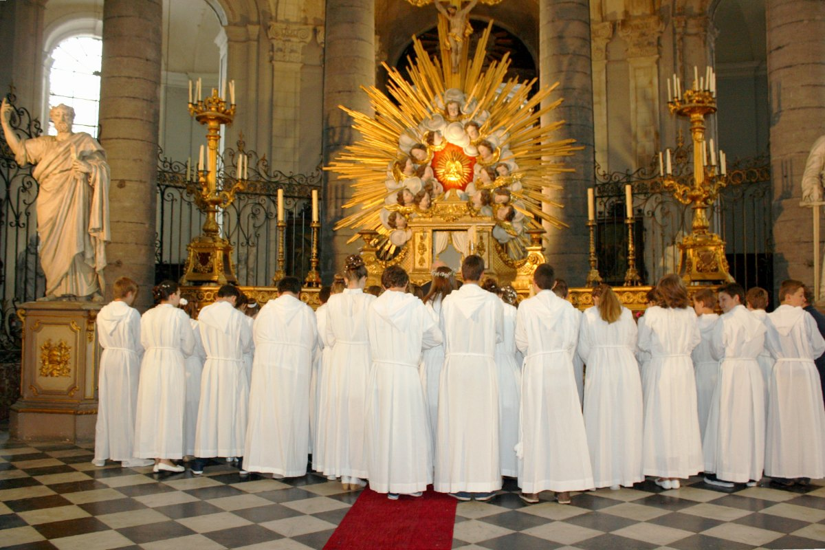 1506_Profession de foi (St-Jean 1) 68