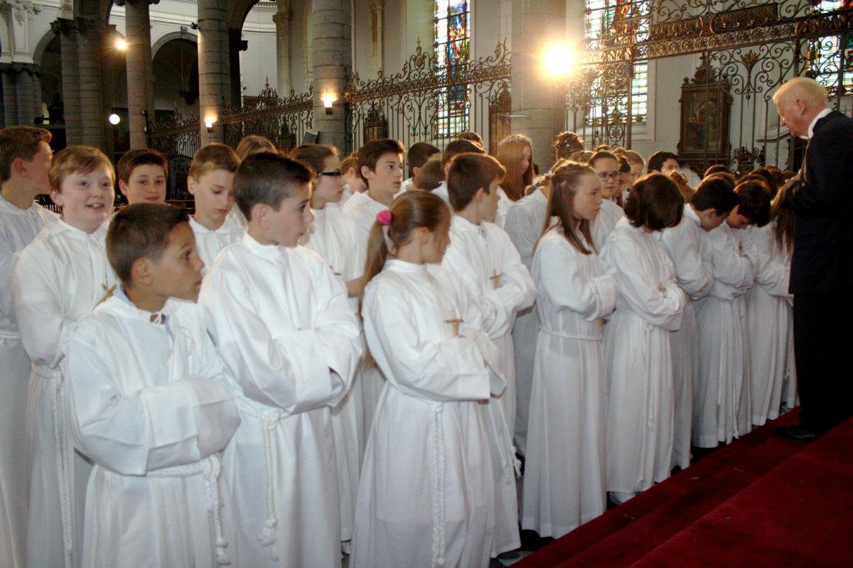 1506_Profession de foi (St-Jean 1) 69