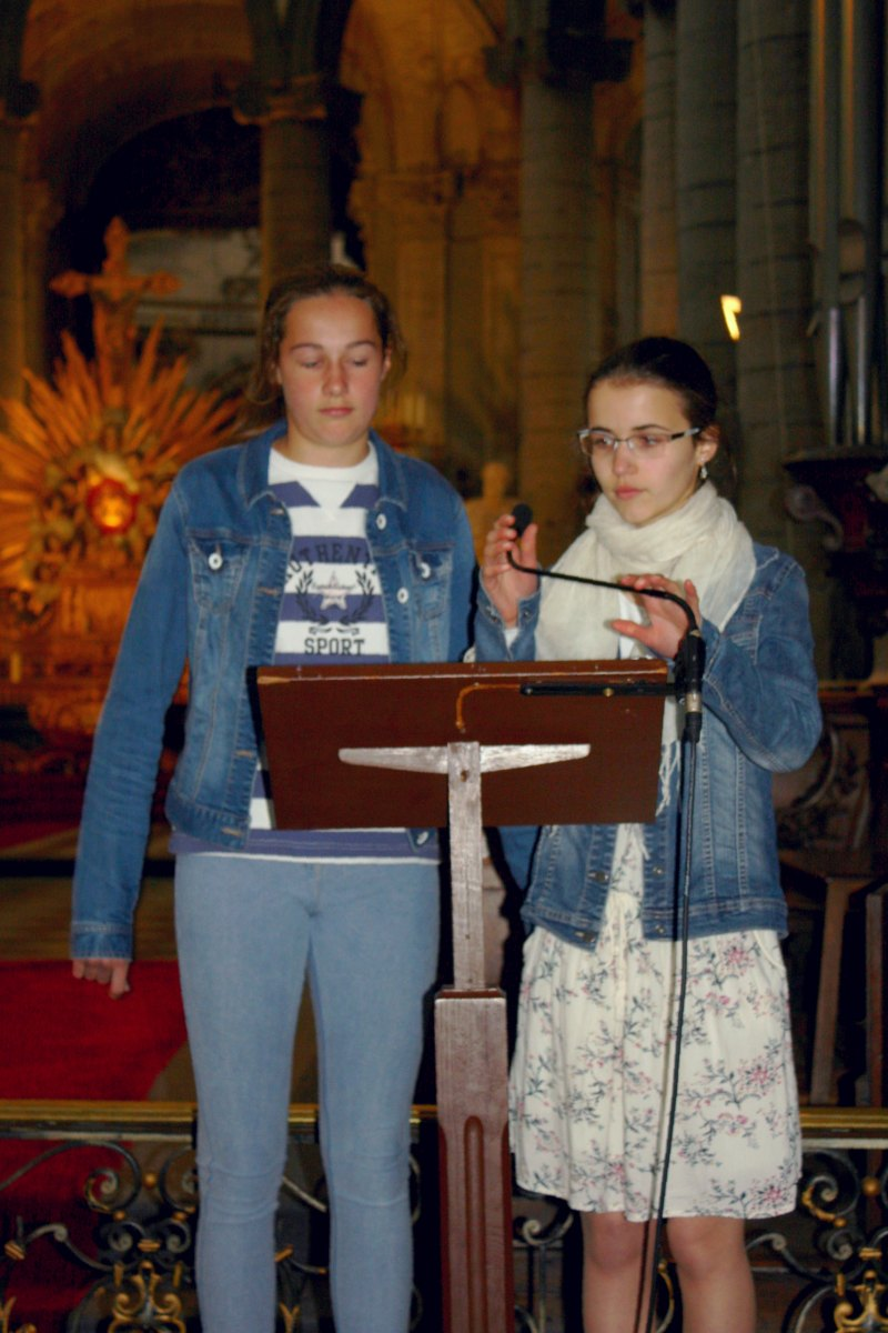 1506_Profession de foi (St-Jean 1) 72