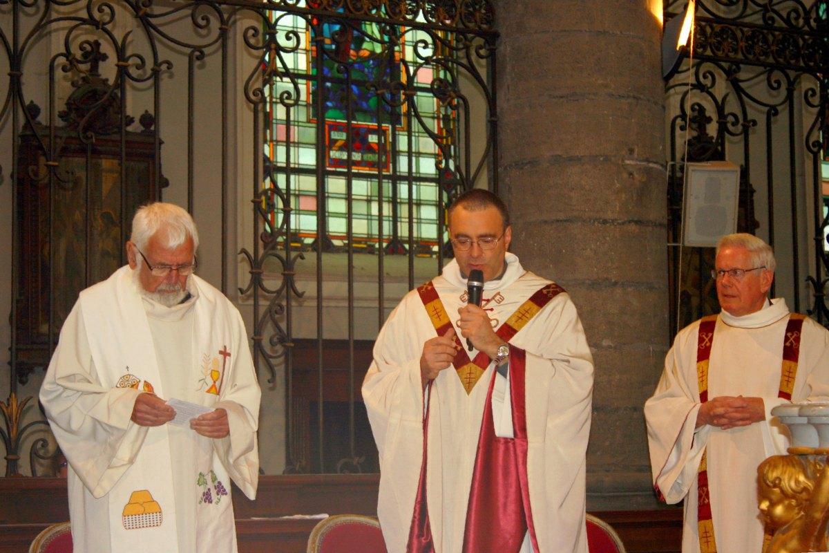 1506_Profession de foi (St-Jean 1) 73