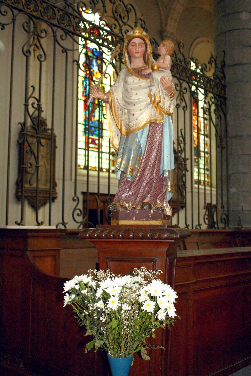 1506_Profession de foi (St-Jean 1) 75