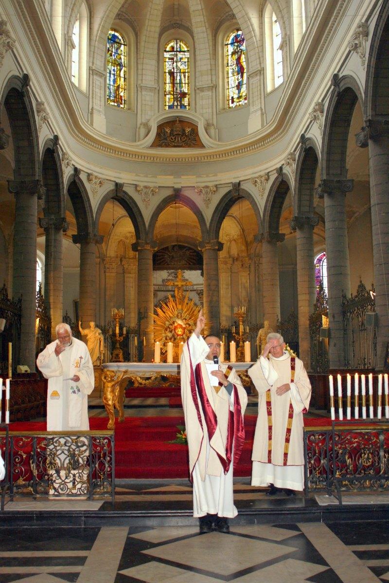 1506_Profession de foi (St-Jean 1) 76