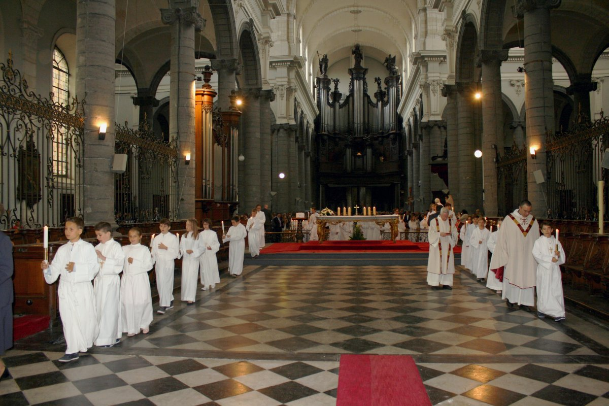 1506_Profession de foi (St-Jean 1) 78