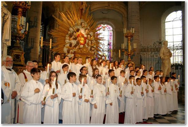 1506_Profession de foi (St-Jean 1) 80