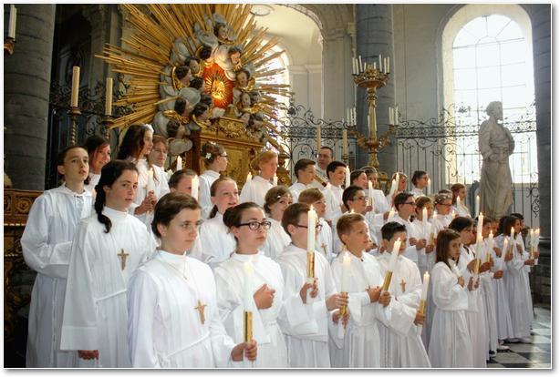 1506_Profession de foi (St-Jean 2) 80