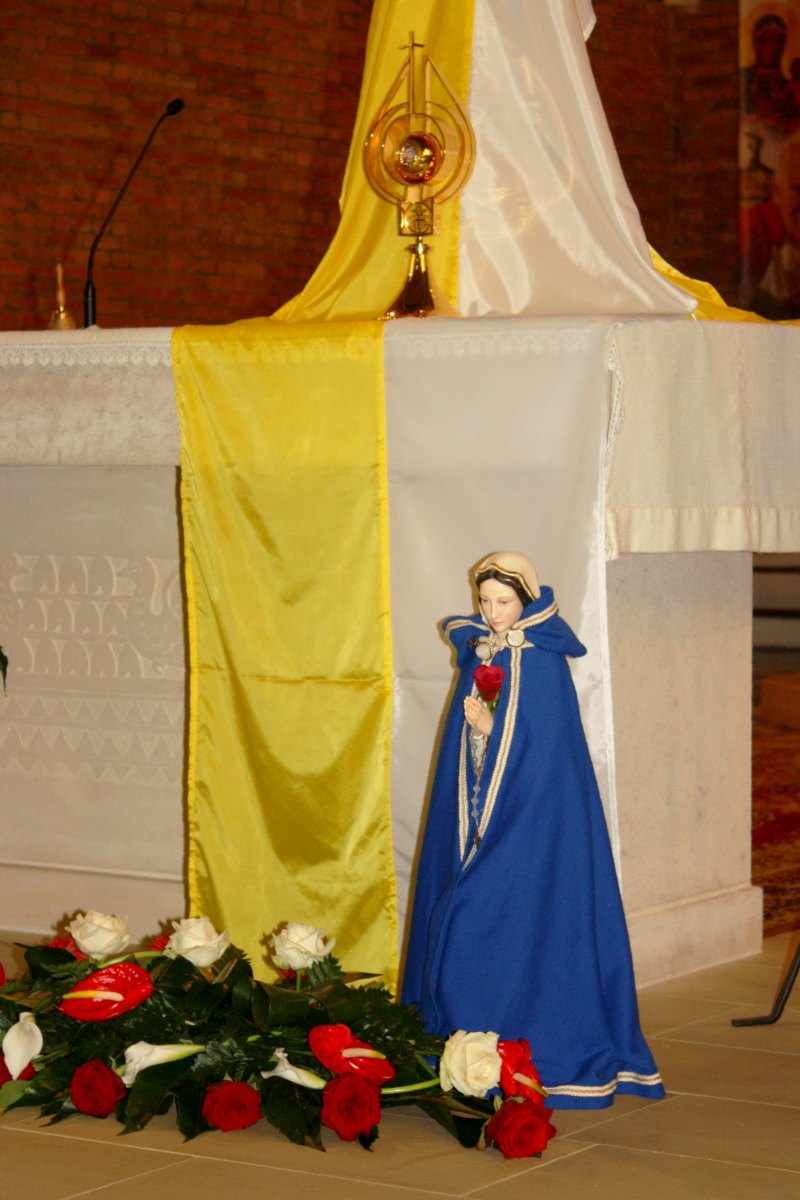 1508_Fête ND de Czestochowa 12