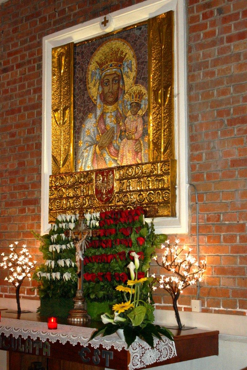 1508_Fête ND de Czestochowa 33