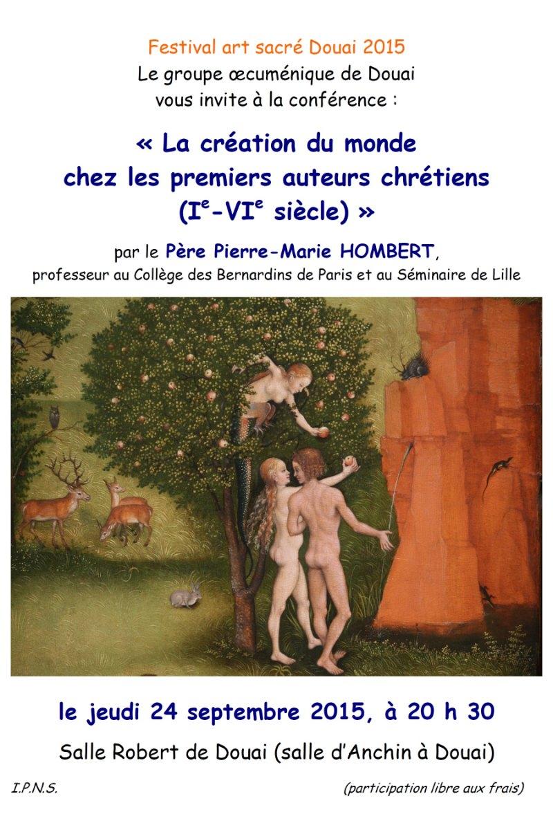 1509_Conf P-M HOMBERT 1