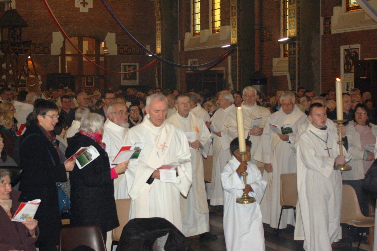 1511_Ordinations diaconales 1