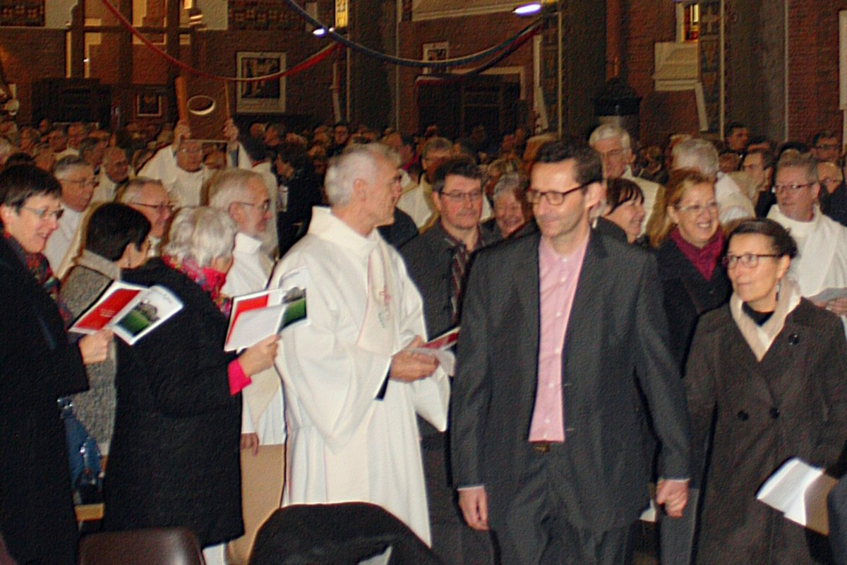 1511_Ordinations diaconales 2