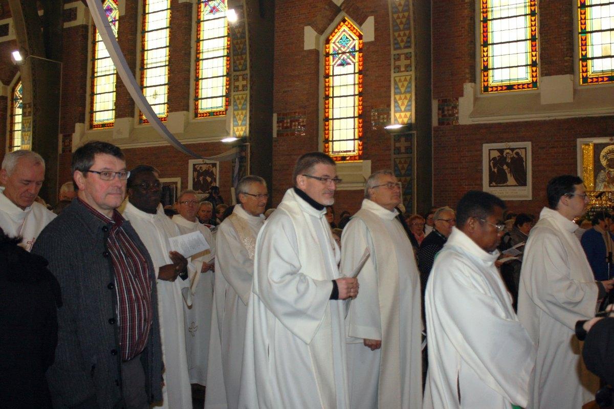 1511_Ordinations diaconales 3