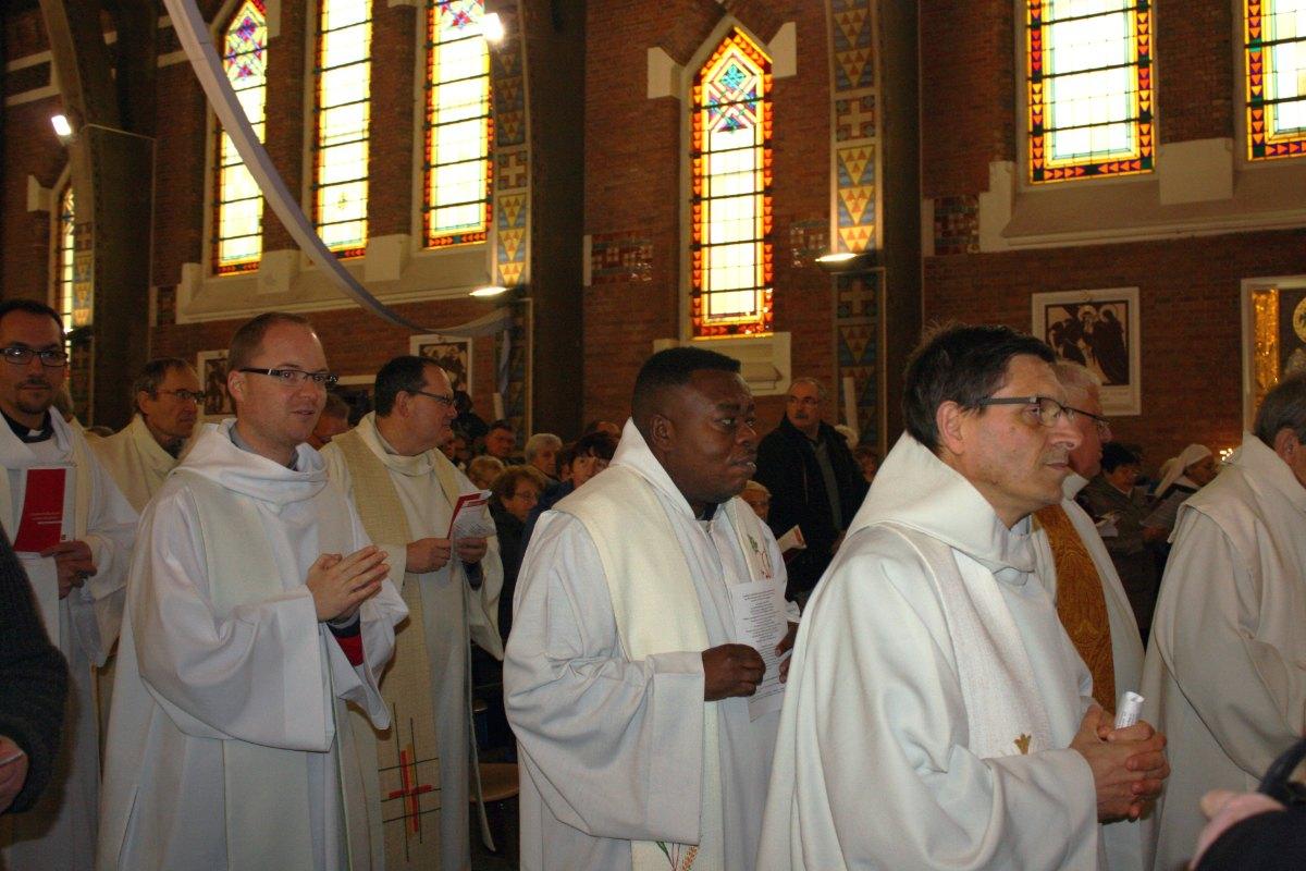 1511_Ordinations diaconales 4