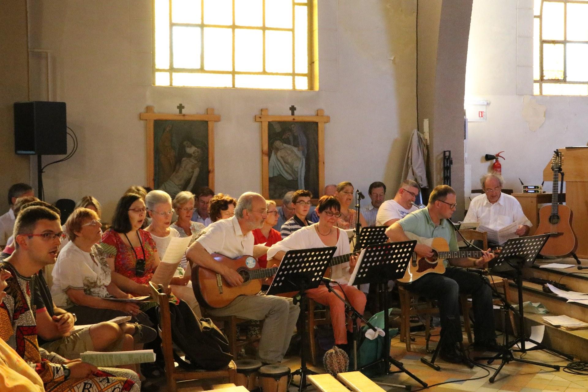 1608_Messe Action de Grâce (Ste Thérèse) 3