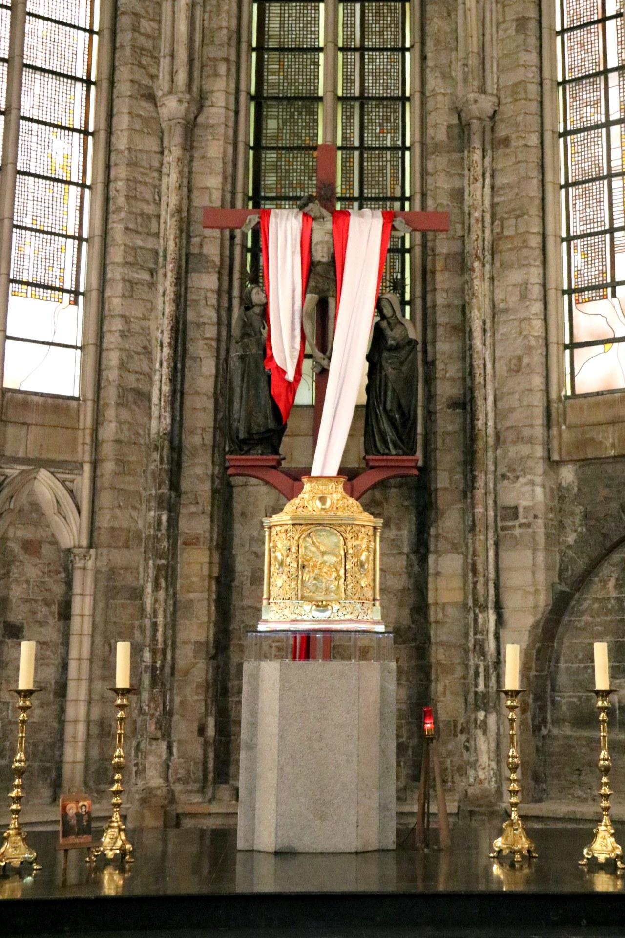 1705_1ères communions (Ecole de la Ste-Union) 2